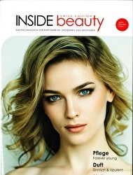 INSIDE Beauty 2016